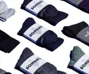 best socks for men